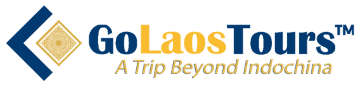 Laos Tours & Vacation Packages