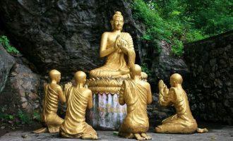 Laos Discovery Tour – 10 Days