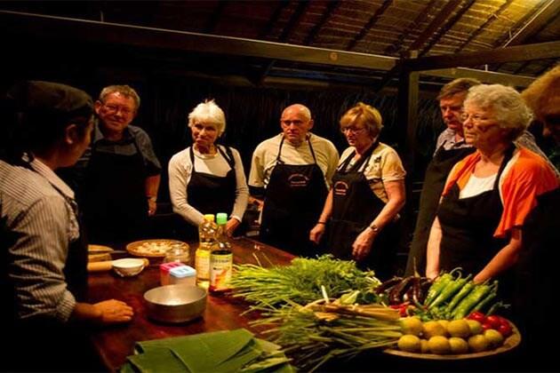 Laos-cooking-class