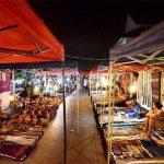 Luang-Prabang-Night-Market-1