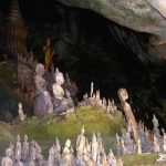 Pak Ou Caves, Laos Vacations