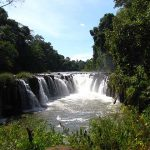 Tad Ngeuan, Laos Travel Package