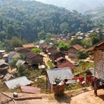 Villages of Alak Nge and Katu, Laos Packages