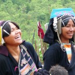 Lao people