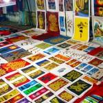 Luang Prabang Street Food and Cycling Tour – Half Day
