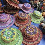 Top 10 Souvenirs to Buy in Laos