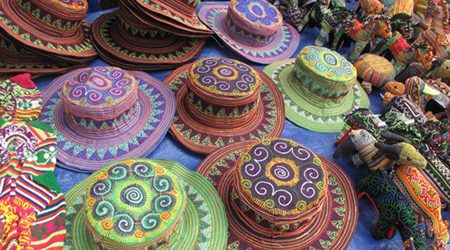 Laos Souvenirs | Top 10 Souvenirs & Gifts to Buy in Laos