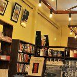 Bookshops in Luang Prabang