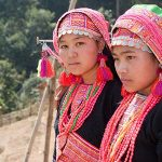 Lao Ethnic Groups – Diverse & Distinct of Lao People