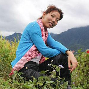 Laos Tour Designer