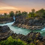 4000 Islands, Laos Tour Package