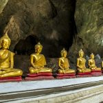 Laos Tours - Mystery of Laos