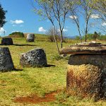 Plain of Jars, Laos tour package