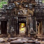 Wat Phou, Laos Tours Packages