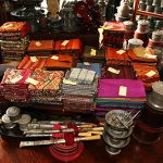 Where to Buy Handicrafts in Luang Prabang?