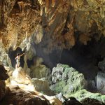 Tham Nam Cave, laos tour packages