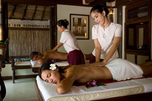massage-in-laos, Laos Tour