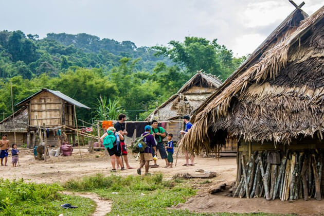 luang-namtha-laos-tours