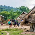 luang namtha laos tours