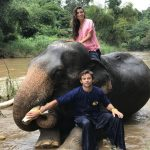 mahout-experience-laos-tours