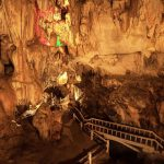 Pak Ou Cave, Laos Tours
