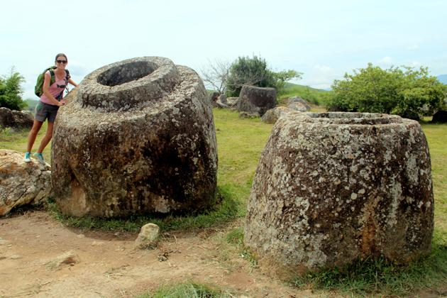 plain of jars a world heritage site