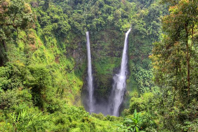 tadlo-bolaven-plateau-laos-tours