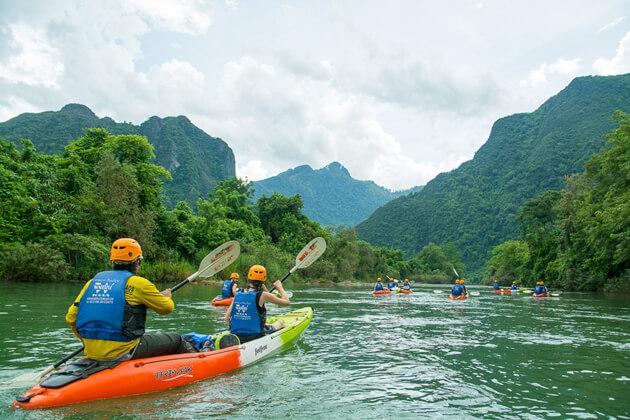 vang-vieng-laos-tours