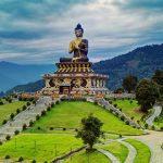 Buddha Park, Cambodia tours