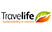 Laos Tours and Travel Packages TravelLife Member