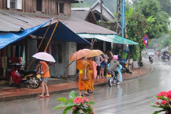 Luang-Prabang-in-a-rainy-day