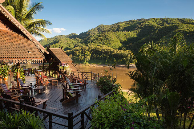 Luang-Say-Lodge-luang-prabang-tours