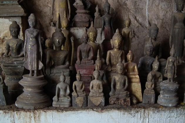 Pak-Ou-cave-luang-prabang-tours