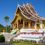 Royal-Palace-luang-prabang-tours-1