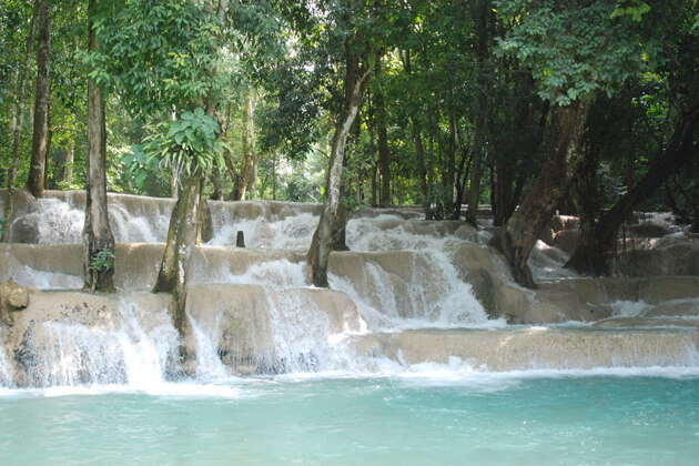 Tad-Sae-Falls-luang-prabang-tours