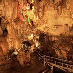 Tham-Ting-Cave, Luang Prabang itinerary