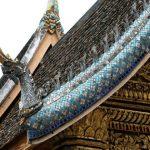 Wat Long Khuon luang prabang tours