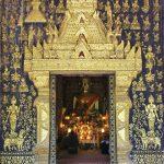 Wat-Xieng-Thong-luang-prabang-tours