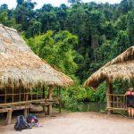 Xieng-Men-Village-Luang-Prabang-tours