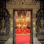 amazing-luang-prabang-tour-4-days