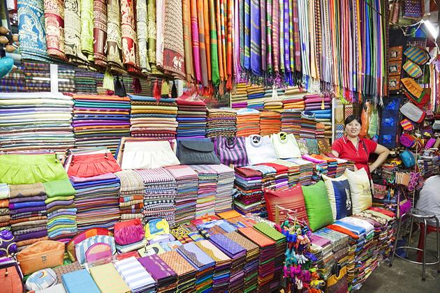 importance-of-laos-silk-go-laos-tours