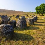 plain of jars laos tours