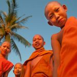 Laos People – Characteristics & Personalities of Laotian People