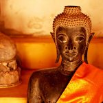 Wat Si Saket vientiane tours