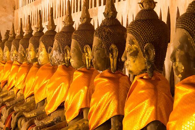 Wat-Sisaket-vientiane-tour