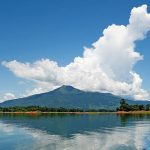 nam ngum lake vientiane tours