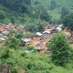 Ban Phou Luang Tai (Hmong village), Tour in Laos