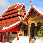 Culture and Heritage Tour in Laos – 5 Days