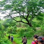 Jungle-Trek in Laos, Adventure Tour in Laos