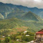 Luang Prabang Trekking Tour – 4 Days
